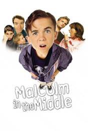 Subtitrare Malcolm in the Middle - Sezonul 1