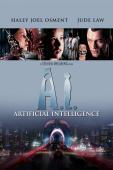 Subtitrare Artificial Intelligence