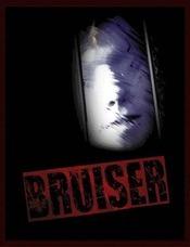 Subtitrare Bruiser