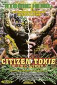 Subtitrare Citizen Toxie: The Toxic Avenger IV