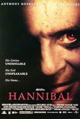 Subtitrare Hannibal