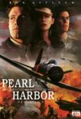 Trailer Pearl Harbor