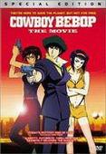 Subtitrare Cowboy Bebop (Kaubôi bibappu) - Sezonul 1