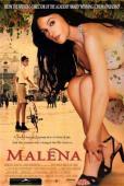 Subtitrare Malena (Malèna)