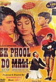 Subtitrare Ek Phool Do Mali