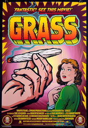 Subtitrare Grass