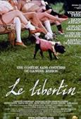Subtitrare Le libertin (The Libertine)
