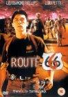 Subtitrare Route 666