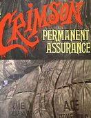 Subtitrare The Crimson Permanent Assurance