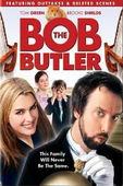 Subtitrare Bob the Butler