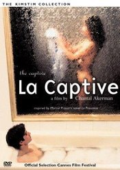 Subtitrare La Captive (The Captive)