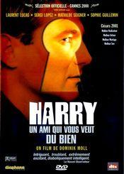 Subtitrare Harry, un ami qui vous veut du bien (With a Friend
