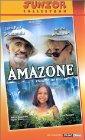 Subtitrare Amazone