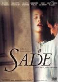 Subtitrare Sade