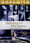 Subtitrare Dancing at the Blue Iguana