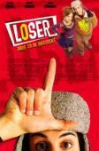 Subtitrare Loser