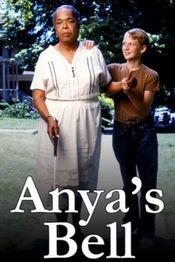 Subtitrare Anya's Bell