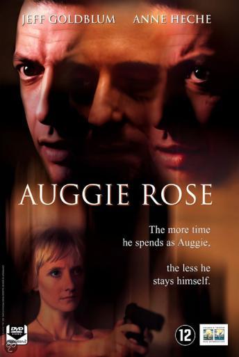 Subtitrare Auggie Rose (Beyond Suspicion)