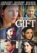 Subtitrare The Gift
