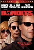 Subtitrare Bandits