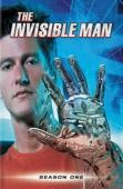 Subtitrare The Invisible Man - Sezonul 1
