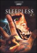 Subtitrare Sleepless (Non ho sonno)
