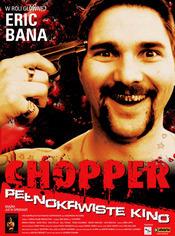 Subtitrare Chopper