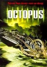 Subtitrare Octopus