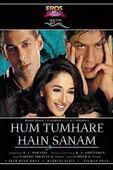 Subtitrare Hum Tumhare Hain Sanam