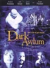 Subtitrare Dark Asylum