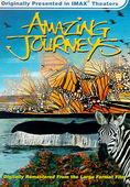Trailer Amazing Journeys