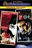 Subtitrare An Evening of Edgar Allan Poe