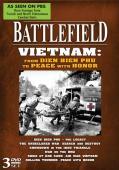Subtitrare Battlefield: Vietnam - Sezonul 1