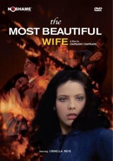 Subtitrare La moglie piu bella (The Most Beautiful Wife)