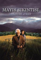 Subtitrare Mayis sikintisi (Clouds of May)