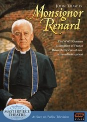 Subtitrare Monsignor Renard