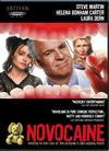 Subtitrare Novocaine