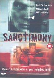 Subtitrare Sanctimony