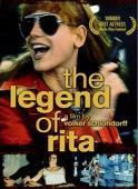 Subtitrare The Legend of Rita (Die Stille nach dem Schuss)