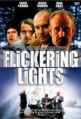 Subtitrare Flickering Lights (Blinkende lygter)