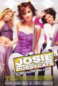 Subtitrare Josie and the Pussycats