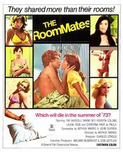 Subtitrare The Roommates