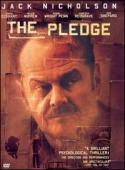 Subtitrare The Pledge
