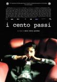 Subtitrare I Cento Passi (The Hundred Steps)