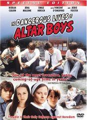 Subtitrare The Dangerous Lives of Altar Boys