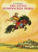 Subtitrare The Humpbacked Horse