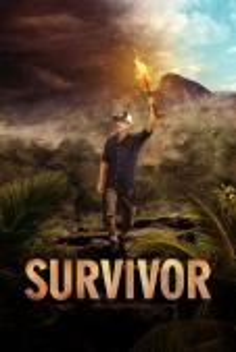 Survivor - Sezonul 33