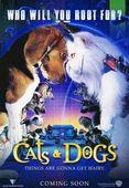 Subtitrare Cats & Dogs