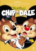 Subtitrare The Misadventures of Chip and Dale