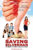 Subtitrare Saving Silverman